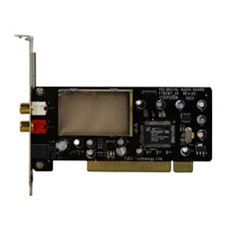 CMI8787-HG2PCI
