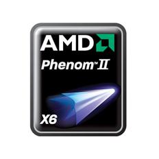 Phenom II X6 1055T BOX [95W]
