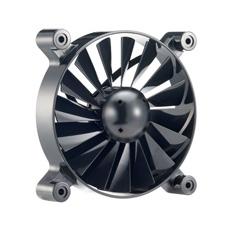 Turbine Master MACH 1.8 R4-TMBB-18FK-R0