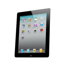 iPad 2 Wi-Fi���f�� 16GB