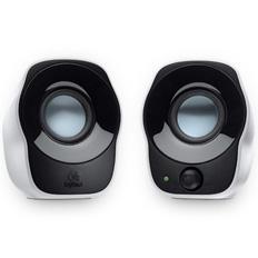 Stereo Speakers Z120