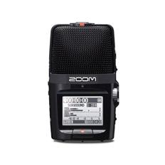 Handy Recorder H2n