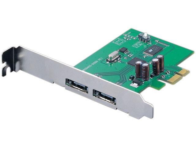 [Buffalo] Chuyên hộp đựng ổ cứng 3.5, 2.5, box 2 ổ cứng, cổng giao tiếp nào cũng có - 45