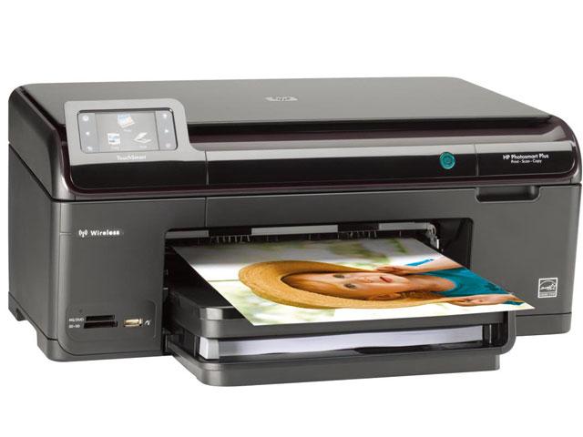 Porque La Impresora Hp No Imprime Completo El Texto Porque