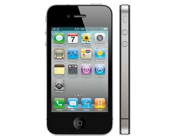 iphone 4s iphone 4 iphone 3gs iphone 3g
