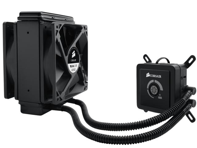 CWCH80 の製品画像