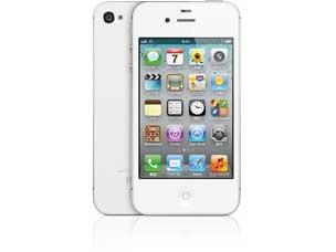 価格 com iphone 4s スペック比較