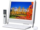 VALUESTAR N VN770/RG6W""