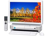 VALUESTAR W  VW790/RG
