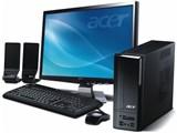 ACER Aspire X3200-A6
