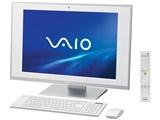 VAIO type L VGC-LV70DB