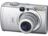 canon ixy810is