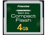PCFS2-4G (4GB)