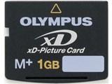 M-XD1GMP (1GB TypeM+)
