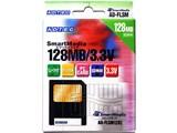 AD-FLSM128I (128MB)