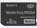 MS-MT8G (8GB)