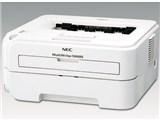 MultiWriter 5000N PR-L5000N