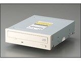 CD-552GA