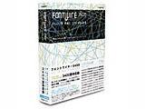 FONTWIRE 3400 Mac��