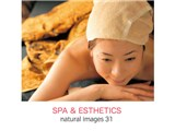 natural images 31 SPA&ESTHETICS