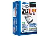 LHD-DA1000SAK (1TB SATA300 7200)