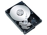 ST380815AS (80G SATA300 7200)