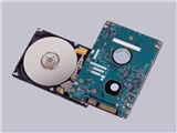 MHV2060BH (60G 9.5mm)