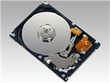 MHW2040AC (40GB 9.5mm)