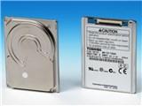 MK1011GAH (100GB 8mm)