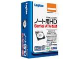 LHD-NA320SAK (320GB 9.5mm)