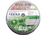 ZERW47-2X10PW (DVD-RW 2�{�� 10���g)