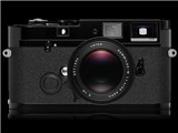 Leica MP 0.72 (Black)