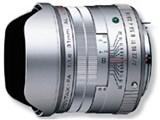 FA31mmF1.8AL Limited