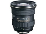 AT-X 116 PRO DX 11-16mm F2.8 (ニコン用)
