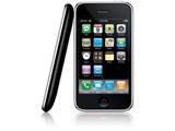 【携帯電話】大人気!話題のアップル「iPhone 3G」発売日当日レポート!