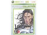 ���X�g�I�f�b�Z�C(Xbox 360 �v���`�i�R���N�V����)