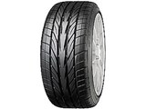 EAGLE REVSPEC RS-02 245/40R18 93W
