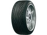 PROXES T1R 195/55R16 87V