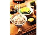 夢を叶える精進料理 湯島食堂のミラクルごはん