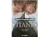 Learn English with TITANIC—映画『タイタニック』で学ぶ総合英語
