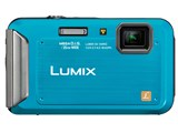 �p�i�\�j�b�N LUMIX DMC-FT20
