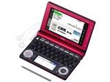 �G�N�X���[�h XD-D6600