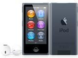 iPod nano ��7���� [16GB]