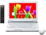 ���� dynabook Qosmio T751 T751/T8E PT751T8EBF