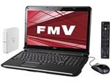 �x�m�� FMV LIFEBOOK AH52/DA 2011�N��f��