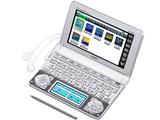 �G�N�X���[�h XD-N9800