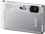 SONY �T�C�o�[�V���b�g DSC-TX30