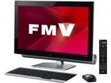 FMV ESPRIMO FH78/LD 2013�N10�����\���f��