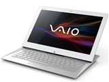 SONY VAIO Duo 13 SVD13219CJ