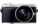 LUMIX DMC-GX7C �����Y�L�b�g